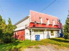 Income properties for sale in Rivière-Beaudette, Montérégie, 989 - 999, Rue  Principale, 11825988 - Centris