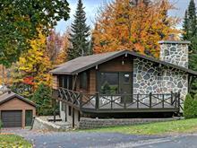 Maison à vendre à Lac-Beauport, Capitale-Nationale, 5, Chemin de la Terrasse-du-Domaine, 19600048 - Centris