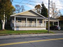 House for sale in Rivière-du-Loup, Bas-Saint-Laurent, 49, Rue  Fraser, 27216357 - Centris