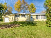 House for sale in Lacolle, Montérégie, 6, Rue du Curling, 10631216 - Centris