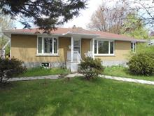 Maison à vendre à Gatineau (Gatineau), Outaouais, 1133, boulevard  Maloney Est, 25791531 - Centris