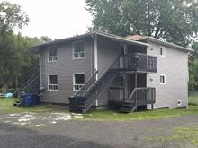 4plex for sale in Waterloo, Montérégie, 5774 - 5778, Rue  Foster, 26847938 - Centris