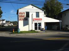 Commercial building for sale in Saint-André-Avellin, Outaouais, 98, Rue  Principale, 25245010 - Centris