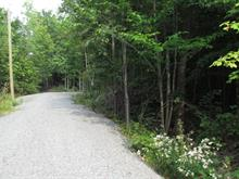 Lot for sale in Prévost, Laurentides, 1553, Chemin  David, 28637944 - Centris