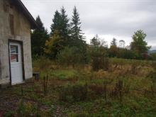 Lot for sale in La Tuque, Mauricie, 183, Chemin  Beaumont, 26380014 - Centris