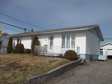 Maison à vendre à Sept-Îles, Côte-Nord, 50, Rue  Garnier, 21450038 - Centris