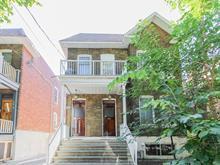 Triplex for sale in Côte-des-Neiges/Notre-Dame-de-Grâce (Montréal), Montréal (Island), 4610 - 4614, Avenue  Coolbrook, 28054594 - Centris