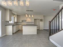 Maison à vendre à Beauport (Québec), Capitale-Nationale, 172, Rue  Berrouard, 9842595 - Centris