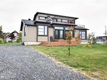 House for sale in Sept-Îles, Côte-Nord, 976, Avenue  Arnaud, 17804397 - Centris