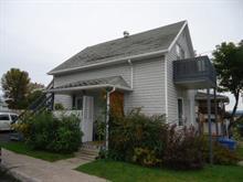 Triplex à vendre à Chicoutimi (Saguenay), Saguenay/Lac-Saint-Jean, 251A - 251C, Rue  Fafard, 16949105 - Centris