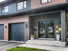 House for sale in Sainte-Foy/Sillery/Cap-Rouge (Québec), Capitale-Nationale, 1248, Avenue  Jean-De Quen, 11518050 - Centris