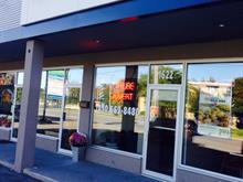 Business for sale in Duvernay (Laval), Laval, 1622, boulevard de la Concorde Est, 20612727 - Centris