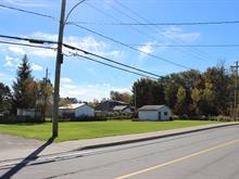 Lot for sale in La Haute-Saint-Charles (Québec), Capitale-Nationale, Rue de la Rivière-Nelson, 14266106 - Centris