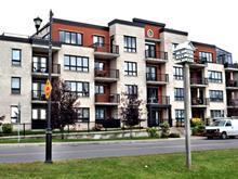 Condo à vendre à LaSalle (Montréal), Montréal (Île), 9307, boulevard  LaSalle, app. 302, 9991523 - Centris