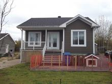 House for sale in Sept-Îles, Côte-Nord, 55, Rue des Sapins, 27733654 - Centris