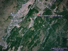 Land for sale in Cleveland, Estrie, 1C, Chemin  Sterrett Mine, 13870075 - Centris
