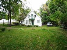 House for sale in Donnacona, Capitale-Nationale, 690, Rue du Bord-de-l'Eau, 15502316 - Centris