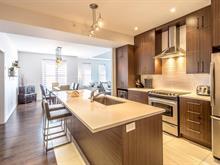Condo for sale in Pierrefonds-Roxboro (Montréal), Montréal (Island), 19511, Rue du Sulky, 12596347 - Centris