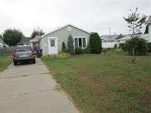 House for sale in Trois-Rivières, Mauricie, 1370, 9e Rue, 17399313 - Centris