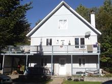 Maison à vendre à Val-Morin, Laurentides, 6033, Rue  Bazinet, 15232550 - Centris