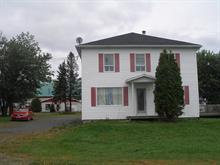 Maison à vendre à Alma, Saguenay/Lac-Saint-Jean, 5621, Chemin  Saint-Louis, 24876619 - Centris