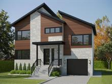 House for sale in Notre-Dame-des-Prairies, Lanaudière, Rue  Ronald-Perreault, 26281449 - Centris