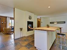 Maison à vendre à Saint-Armand, Montérégie, 231, Chemin  Saint-Armand, 25662848 - Centris
