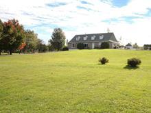 Maison à vendre à Sainte-Famille, Capitale-Nationale, 2746, Chemin  Royal, 26126907 - Centris