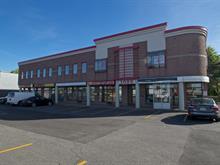 Local commercial à louer à Saint-Jean-sur-Richelieu, Montérégie, 1025, boulevard du Séminaire Nord, local 6-7, 10880185 - Centris