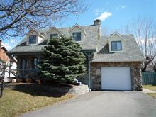 House for sale in Repentigny (Repentigny), Lanaudière, 148, Rue  Minerve, 9490245 - Centris