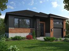 House for sale in Notre-Dame-des-Prairies, Lanaudière, Rue  Guy-Boisjoli, 22349651 - Centris