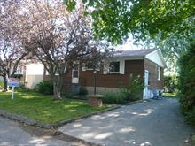 House for sale in Salaberry-de-Valleyfield, Montérégie, 177, Rue  Demers, 10161128 - Centris