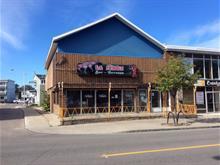 Bâtisse commerciale à vendre à Roberval, Saguenay/Lac-Saint-Jean, 811, boulevard  Saint-Joseph, 21653586 - Centris