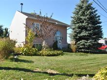 Maison à vendre à Pont-Rouge, Capitale-Nationale, 20, Rue de la Terrasse, 24705280 - Centris