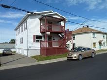 Income properties for sale in Rimouski, Bas-Saint-Laurent, 92, Rue  Notre-Dame Est, 22210384 - Centris
