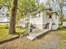 Maison à vendre à Noyan, Montérégie, 184, Rue  Beaver, 26988929 - Centris
