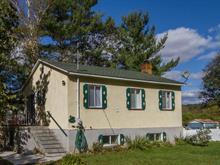 Maison à vendre à Saint-Félix-de-Valois, Lanaudière, 590, Rue  Florent, 9746004 - Centris