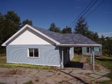 Maison à vendre à Rouyn-Noranda, Abitibi-Témiscamingue, 210, Rue du Puits, 23175260 - Centris