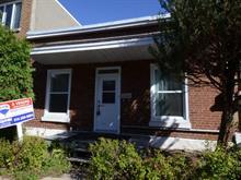 Maison à vendre à Rosemont/La Petite-Patrie (Montréal), Montréal (Île), 6357, 23e Avenue, 27547891 - Centris