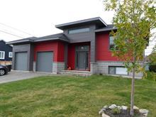 Maison à vendre à Rivière-du-Loup, Bas-Saint-Laurent, 34, Rue du Faubourg, 27177477 - Centris