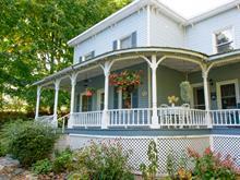 House for sale in Lac-Brome, Montérégie, 7, Rue  Maple, 27770367 - Centris