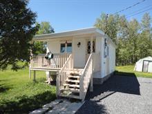 Maison à vendre à Rouyn-Noranda, Abitibi-Témiscamingue, 220, Rue du Puits, 16486880 - Centris