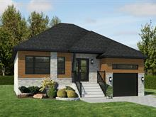House for sale in Notre-Dame-des-Prairies, Lanaudière, 73, Rue  Audrey, 12266188 - Centris