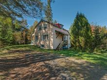 House for sale in Sainte-Marguerite-du-Lac-Masson, Laurentides, 440, Chemin de Sainte-Marguerite, 20765616 - Centris