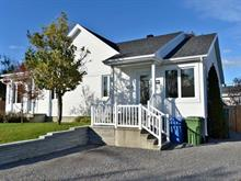 Maison à vendre à La Haute-Saint-Charles (Québec), Capitale-Nationale, 1066, Rue de l'Élite, 16148152 - Centris