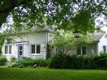 Fermette à vendre à Mirabel, Laurentides, 6235, Route  Arthur-Sauvé, 22009716 - Centris
