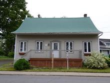 House for sale in Saint-François-du-Lac, Centre-du-Québec, 354, Rue  Notre-Dame, 15021406 - Centris