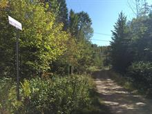 Land for sale in Saint-Alphonse-Rodriguez, Lanaudière, Chemin  Bélair, 16910491 - Centris