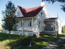 Maison à vendre à Mercier, Montérégie, 1508, boulevard  Sainte-Marguerite, 18248169 - Centris