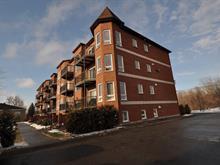 Condo à vendre à Pierrefonds-Roxboro (Montréal), Montréal (Île), 4971, boulevard  Saint-Charles, app. 302, 9420898 - Centris